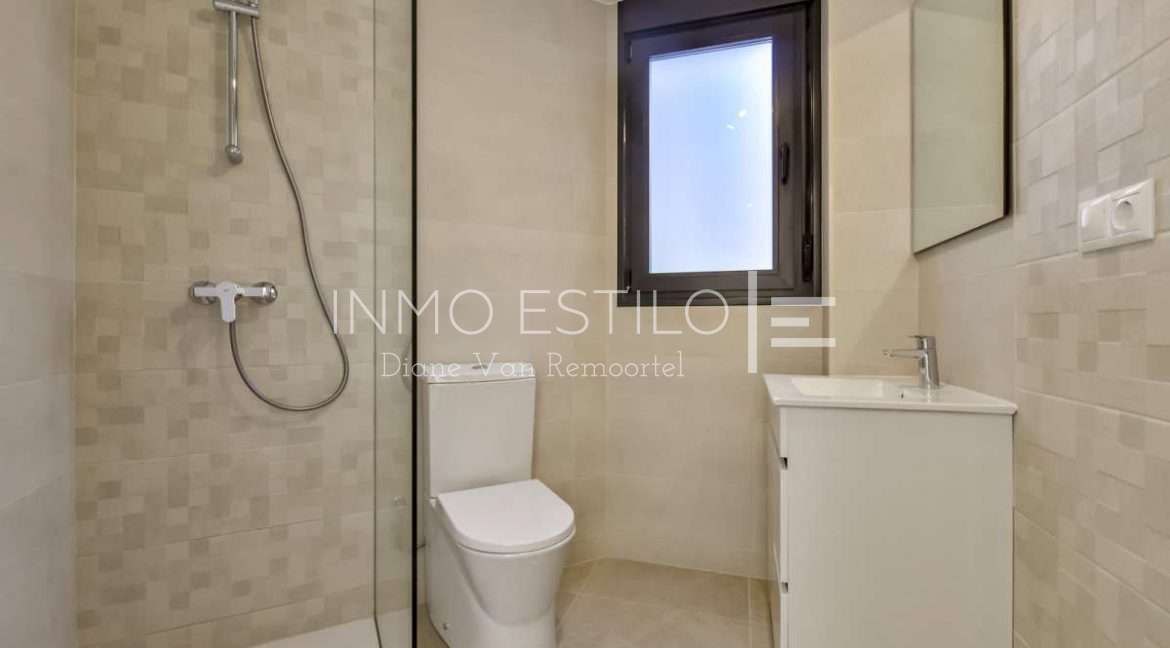 AC530-20-property-apartment-for-sale-in-arenal-suites-calpe-alicante-spain-elena-hills