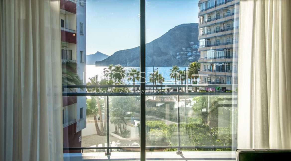 AC530-22-property-apartment-for-sale-in-arenal-suites-calpe-alicante-spain-elena-hills