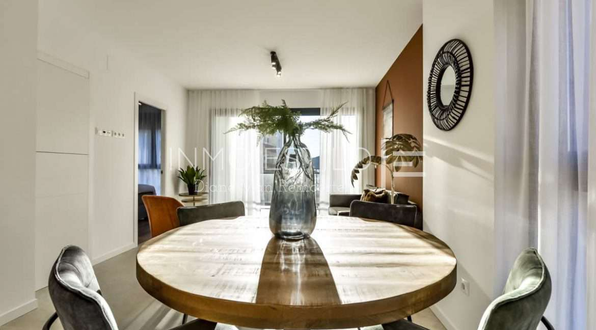 AC530-3-property-apartment-for-sale-in-arenal-suites-calpe-alicante-spain-elena-hills