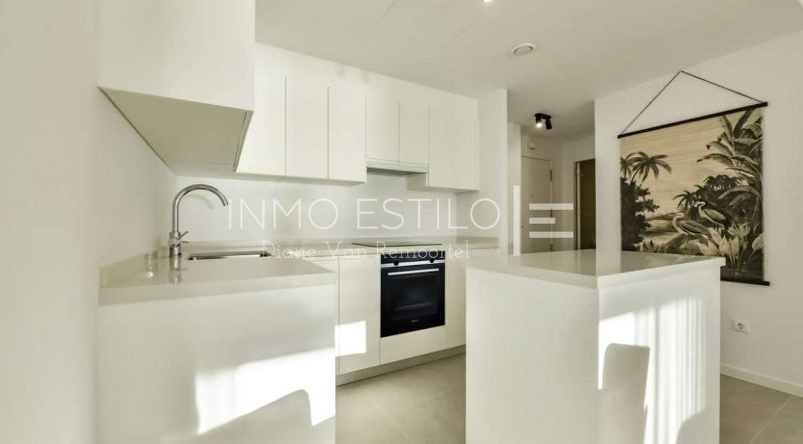 AC530-4-property-apartment-for-sale-in-arenal-suites-calpe-alicante-spain-elena-hills
