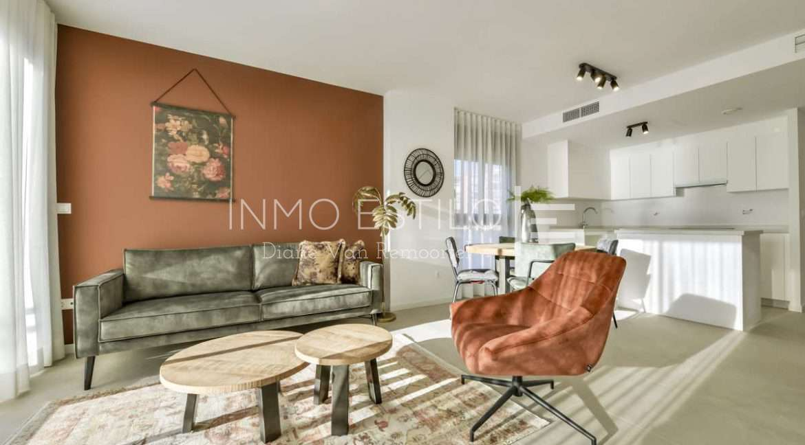 AC530-9-property-apartment-for-sale-in-arenal-suites-calpe-alicante-spain-elena-hills